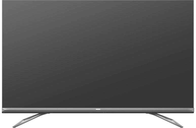 Hisense 75U80G 75inch UHD ULED TV