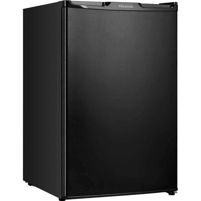 Hisense HR6BF121B Refrigerator