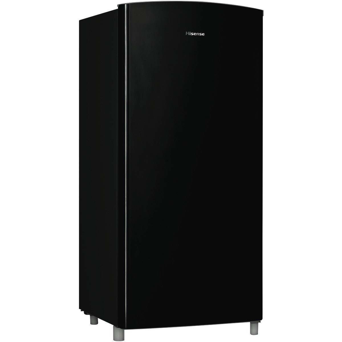 Hisense HR6BF157B Refrigerator
