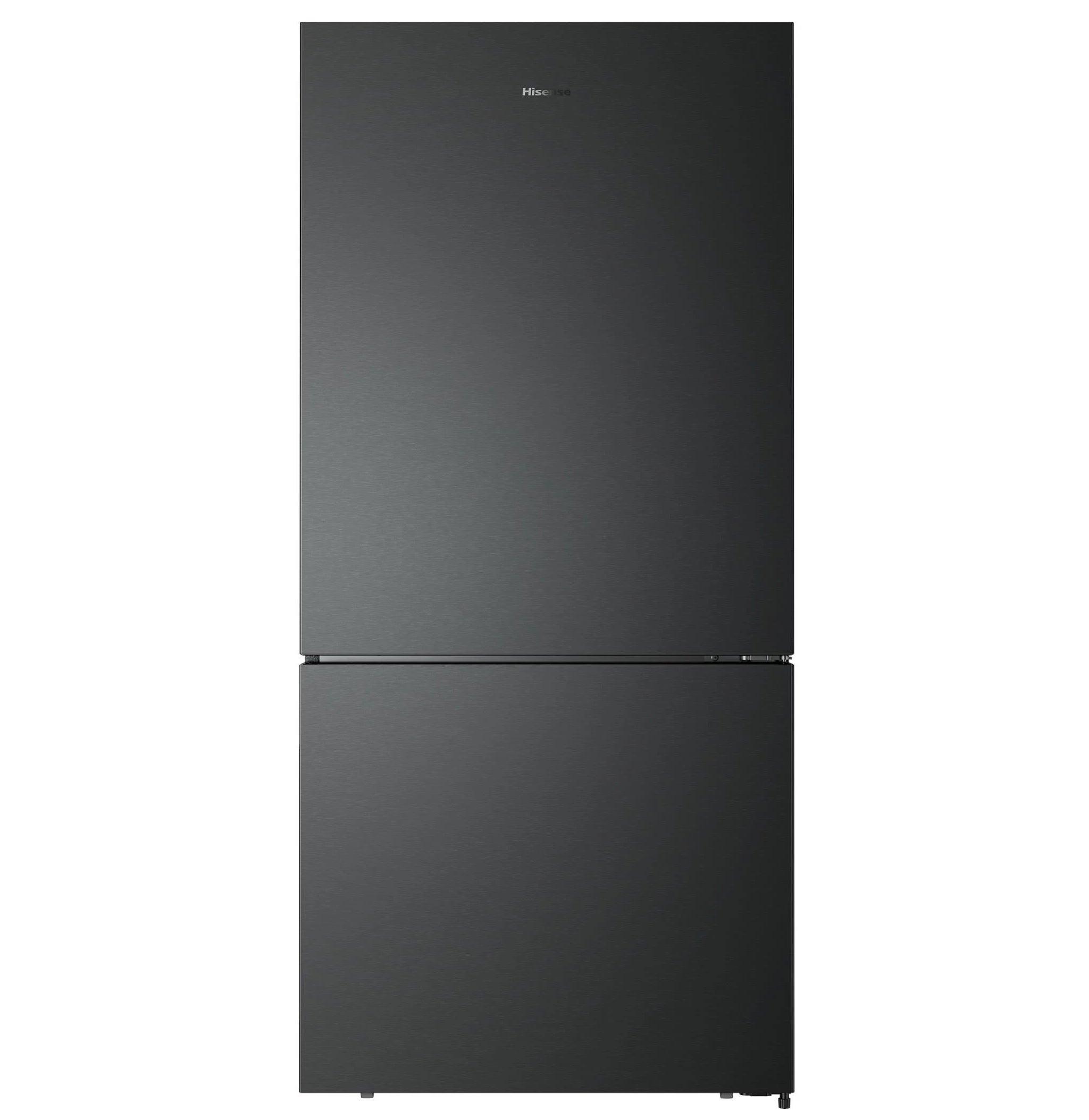 Hisense HR6BMFF519 Refrigerator
