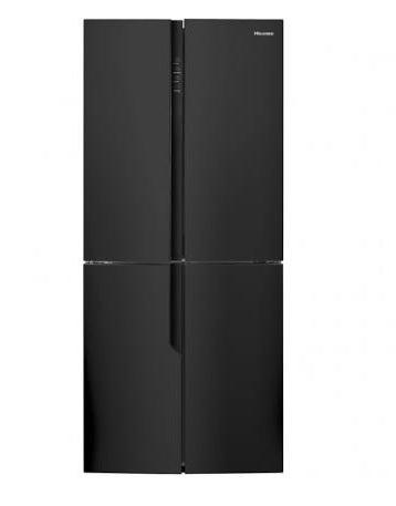Hisense HR6CDFF512C Refrigerator