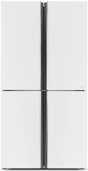 Hisense HR6CDFF695G Refrigerator