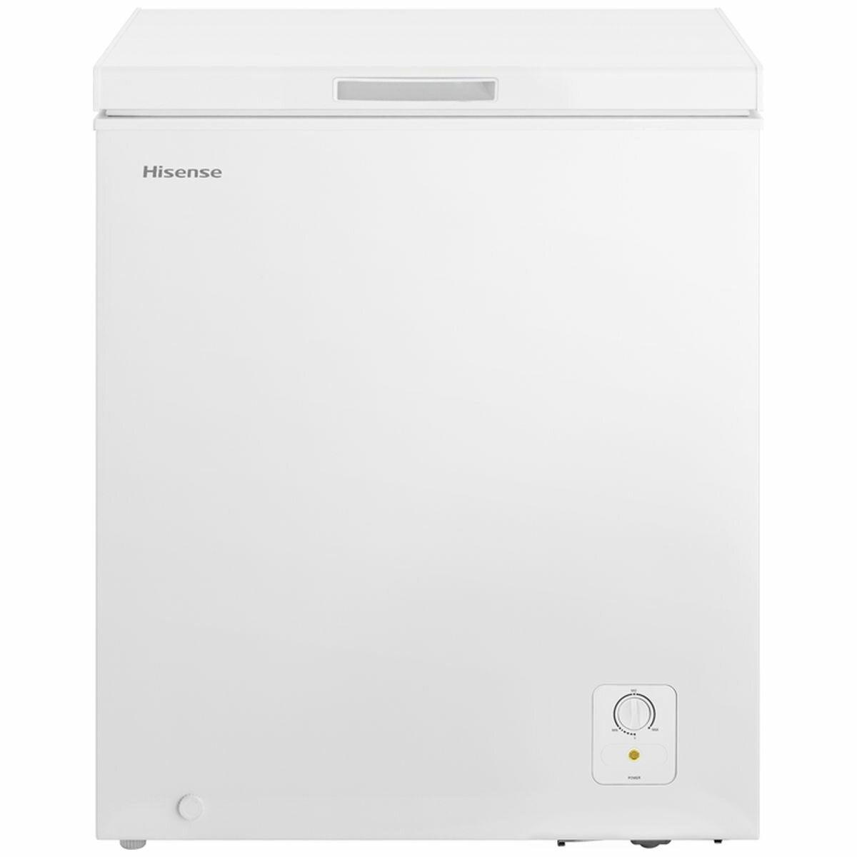 Hisense HR6CF144 Freezer