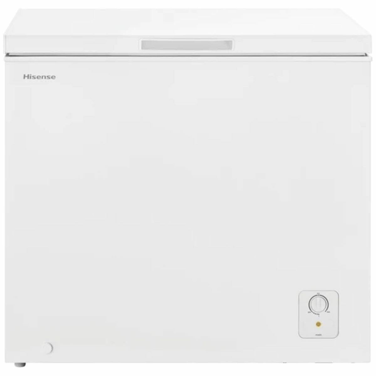 Hisense HR6CF200 Freezer