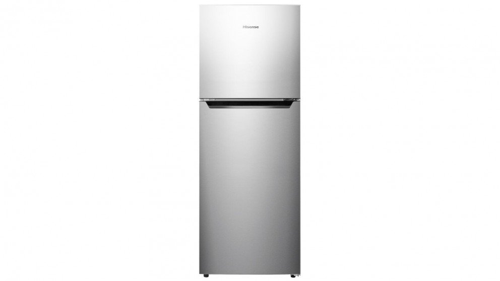 Hisense HR6TFF230S Refrigerator