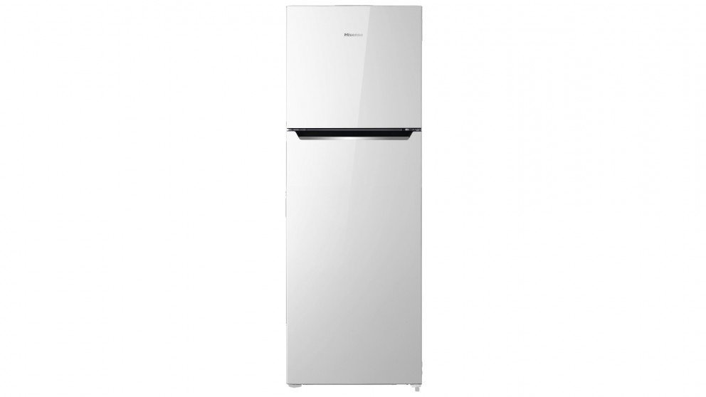 Hisense HR6TFF350 Refrigerator