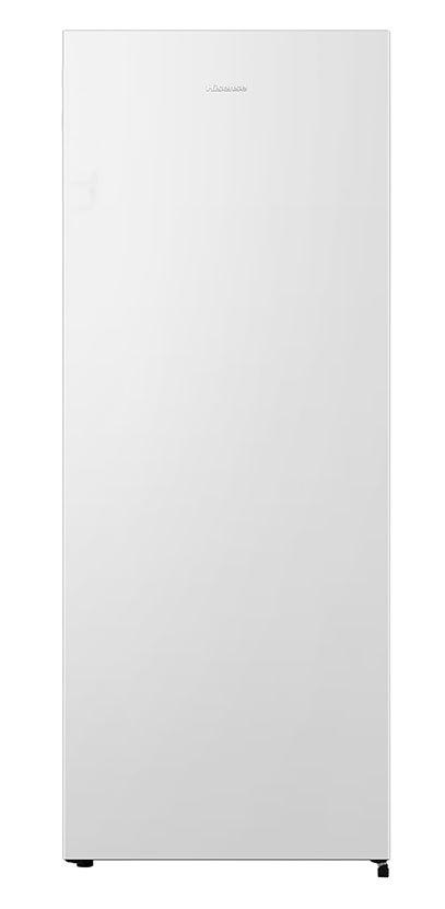 Hisense HRVF170 Freezer