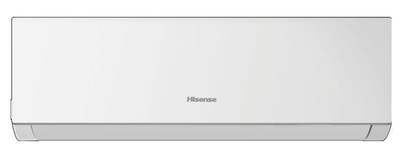 Hisense HSA25R Air Conditioner