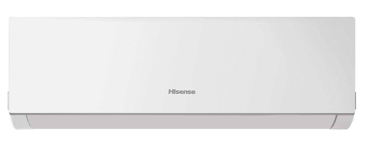 Hisense HSA71R Air Conditioner