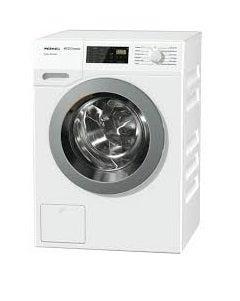 Hisense HWFM8012 Washing Machine