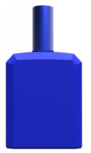 Histoires De Parfums This Is Not A Blue Bottle Unisex Cologne