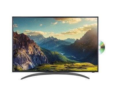 Hitachi 40VZC5200 40inch FHD LED LCD TV