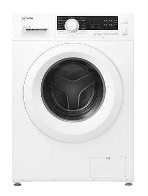 Hitachi BD80CE Washing Machine