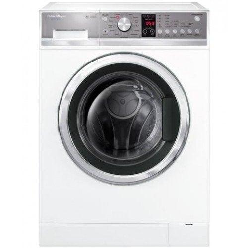 Hitachi BD 90YAV WH Washing Machine