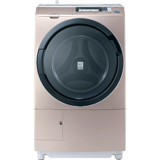 Hitachi BD S5500 Washing Machine