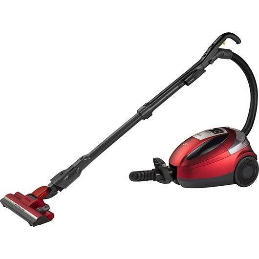 Hitachi CVSU23V Vacuum