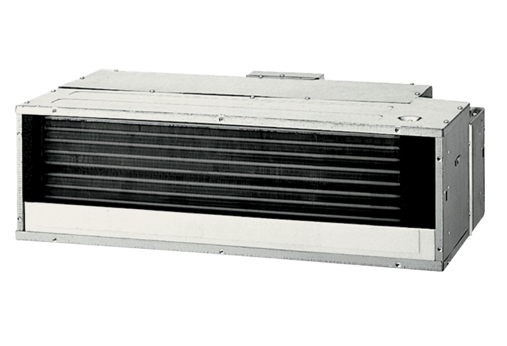 Hitachi RAD18NHA2 Air Conditioner