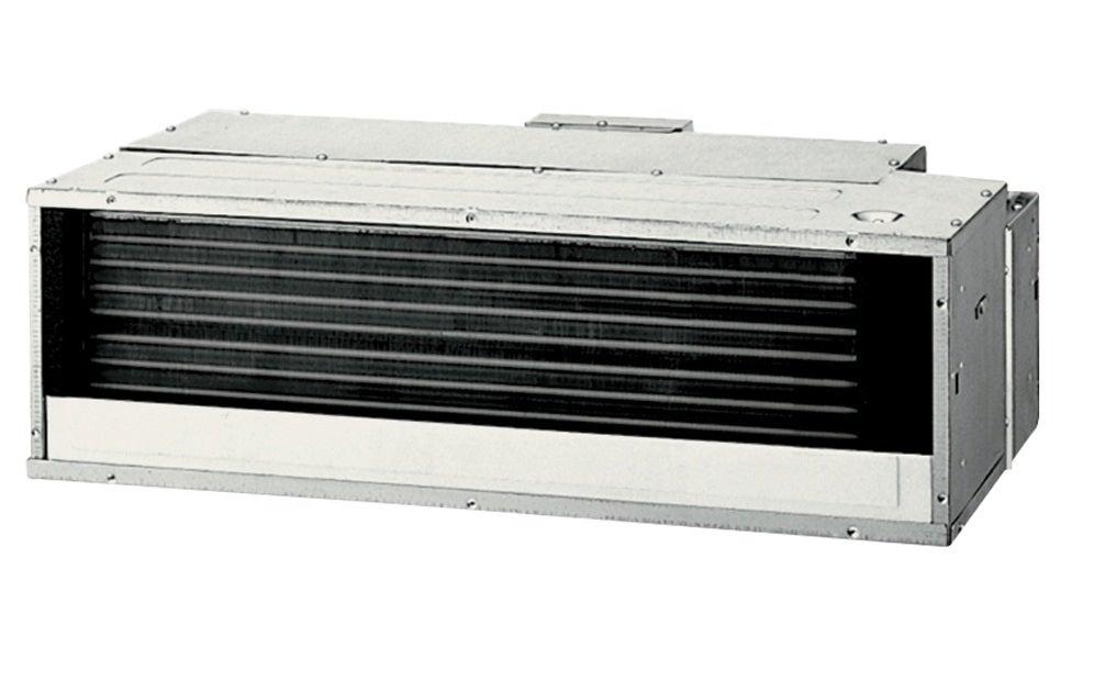 Hitachi RAD25NHA2 Air Conditioner