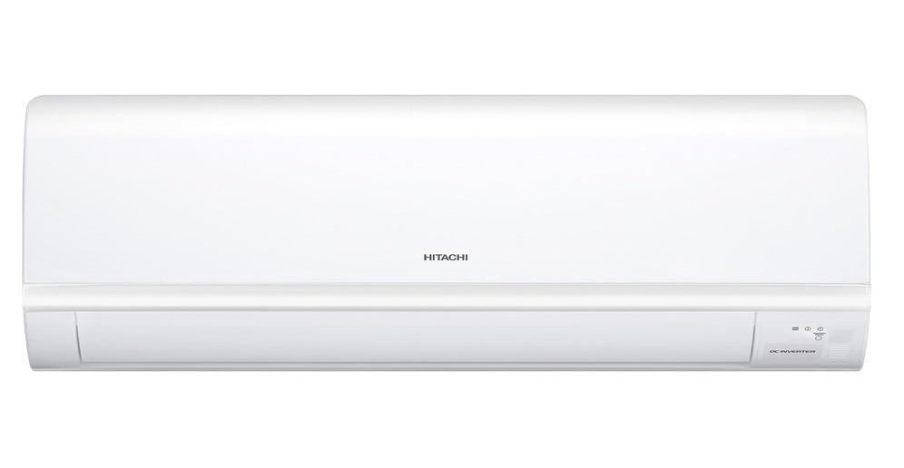 Hitachi RAK18NHA2 Air Conditioner