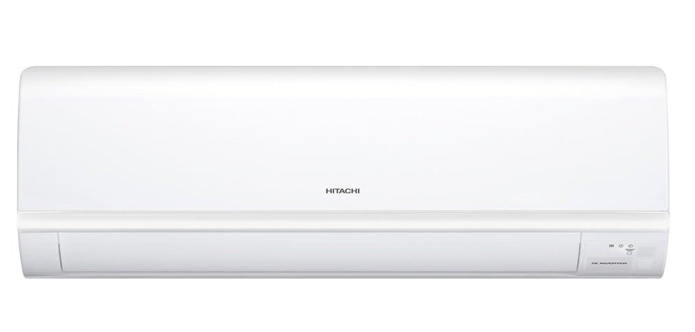 Hitachi RAK25NHA2 Air Conditioner