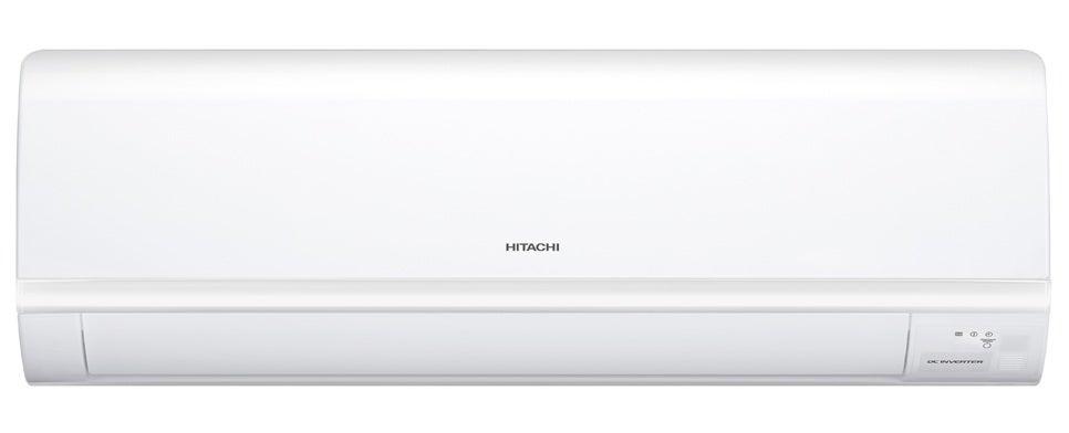 Hitachi RAK50NHA2 Air Conditioner