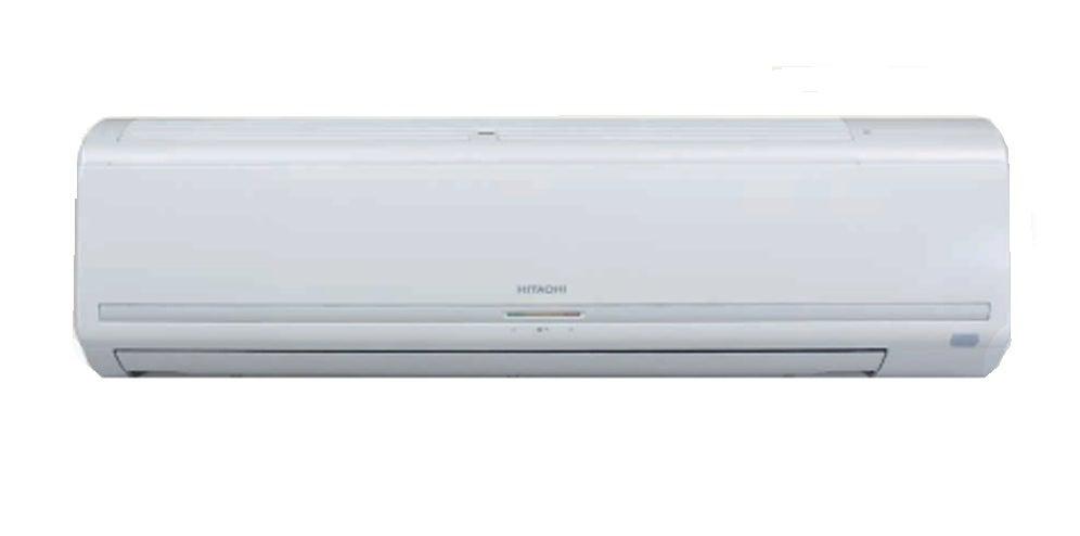 Hitachi RAK60NHA2 Air Conditioner