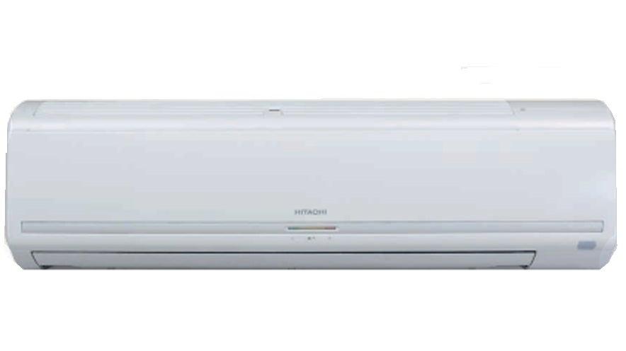 Hitachi RAK70NHA2 Air Conditioner