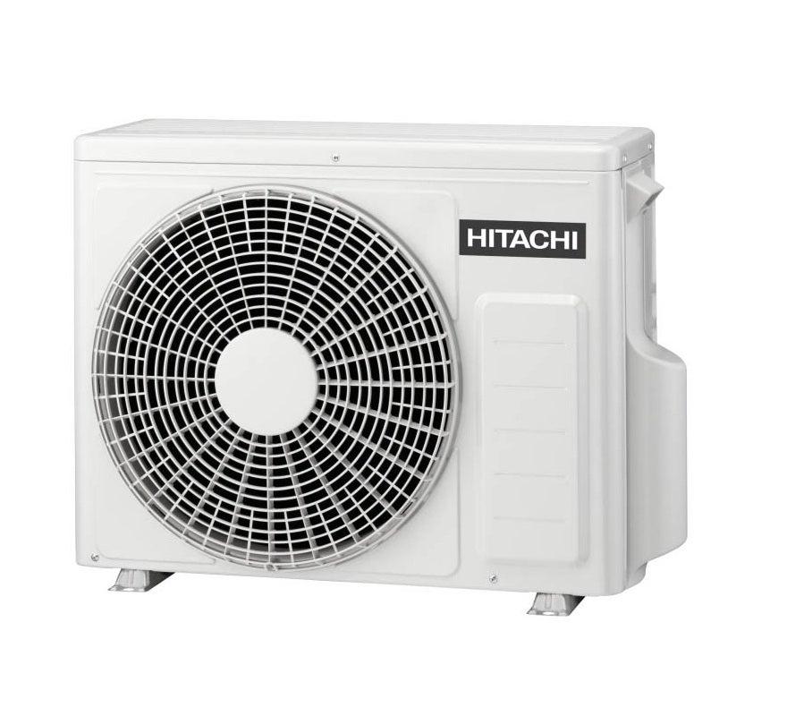 Hitachi RAM72QHA2 Air Conditioner
