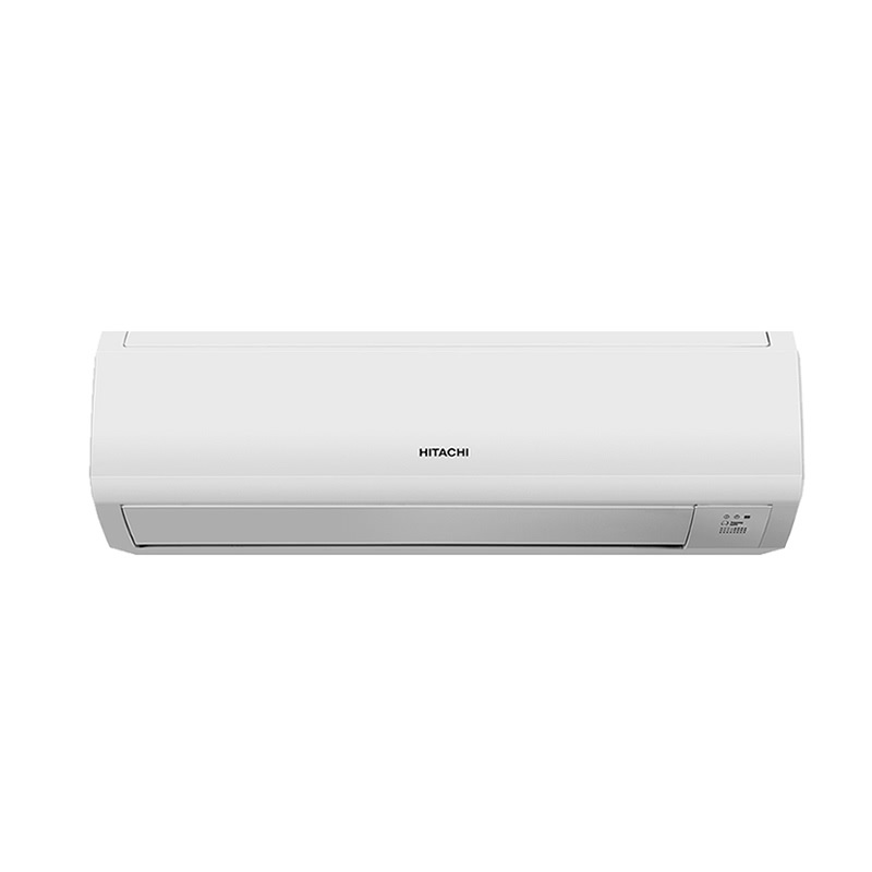 Hitachi RAS-F10CG1 Air Conditioner