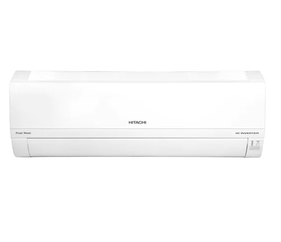 Hitachi RAS-XH13CKM Air Conditioner