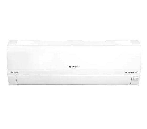 Hitachi RAS-XH18CKM Air Conditioner