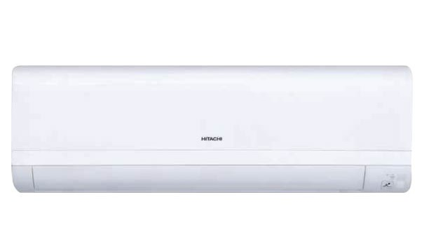 Hitachi RAS50YHA4KIT Air Conditioner