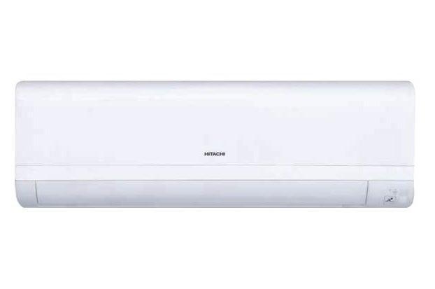 Hitachi RAS60YHA4KIT Air Conditioner