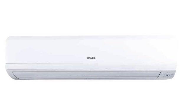 Hitachi RAS70YHA4KIT Air Conditioner