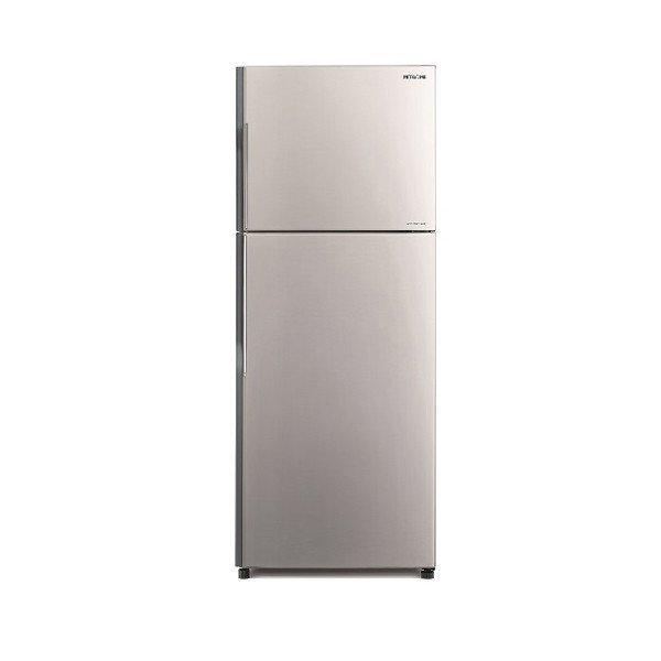 Hitachi RH350P4MS Refrigerator