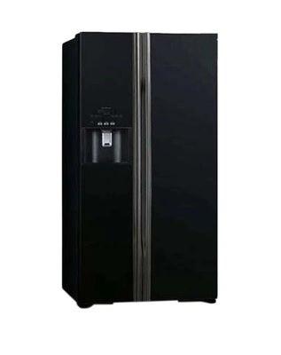 Hitachi RS80GPGD2 Refrigerator