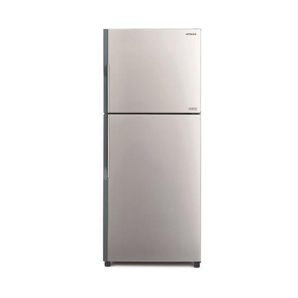 Hitachi RV410P3MS Refrigerator