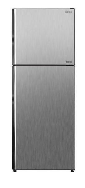 Hitachi RV445PT8PSV Refrigerator