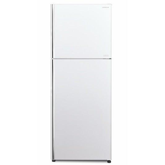 Hitachi RV445PT8PWH Refrigerator