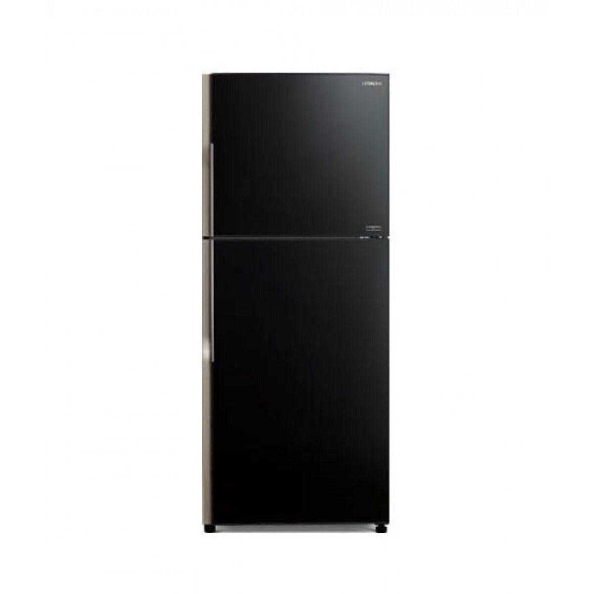 Hitachi RVG450P3MS Refrigerator