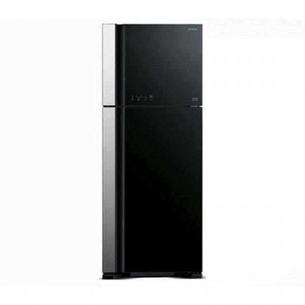 Hitachi RVG560P3MS Refrigerator