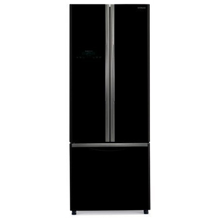 Hitachi RWB480PT2GBK Refrigerator