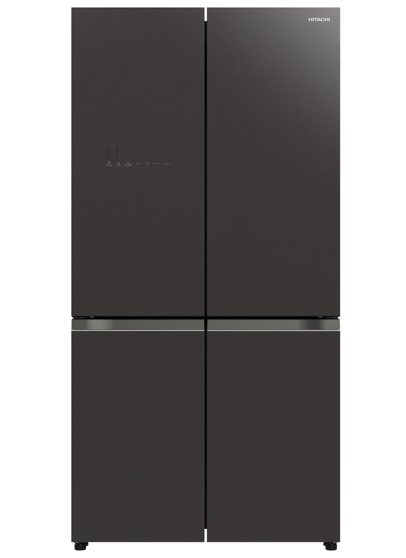 Hitachi RWB640VT0GMG Refrigerator