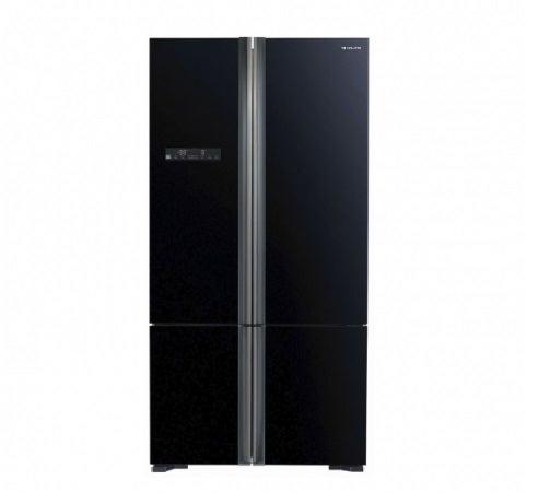 Hitachi RWB735P5MS Refrigerators