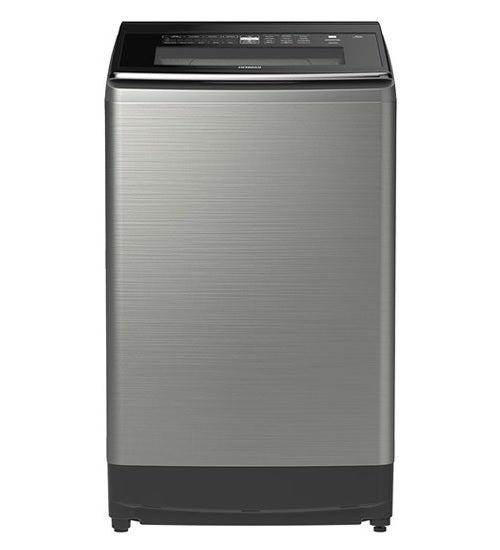 Hitachi SF-P160ZCV Washing Machine