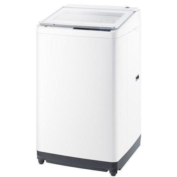 Hitachi SF 120XAV Washing Machine