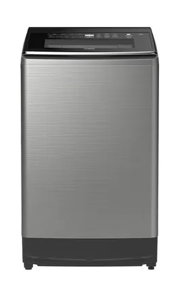 Hitachi SF160ZCV Washing Machine