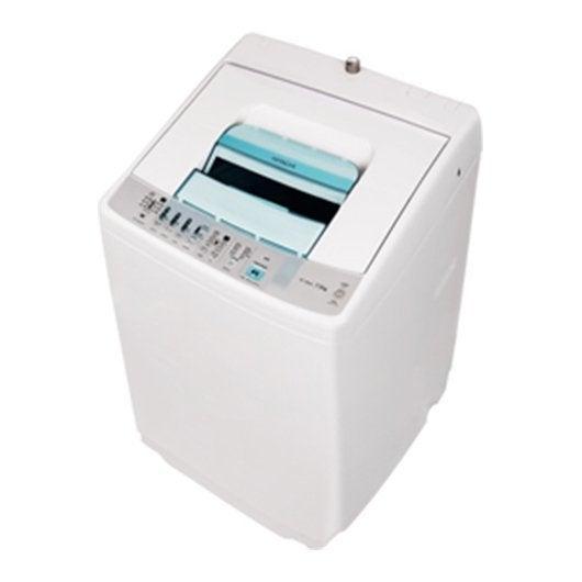 Hitachi SF 75NJX Washing Machine