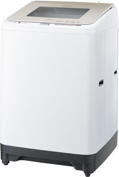 Hitachi SFP200XWV Washing Machine