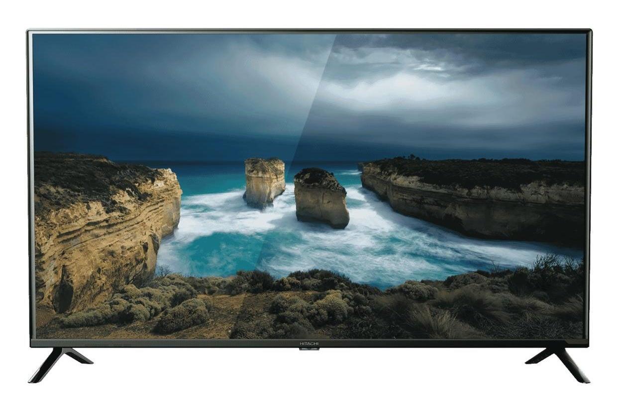Hitachi VZ40FHD6 40 inch FHD LED LCD TV